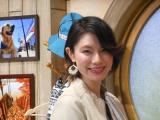 CP+ 横浜カメラの旅その5の画像(30枚目)