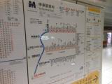CP+ 横浜カメラの旅その3の画像(14枚目)