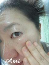 「pour moi(プモア:私のための)クレンジング&洗顔セット」を使ってみた!の画像(6枚目)