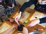 「バレンタインデーもホワイトデーも手作りセットで♡共立食品」の画像(10枚目)