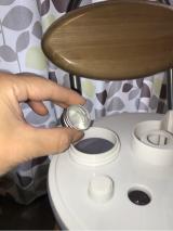 「シュシュキッキドロップスで加湿器をレベルアップ」の画像(4枚目)