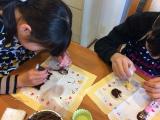「バレンタインデーもホワイトデーも手作りセットで♡共立食品」の画像(11枚目)