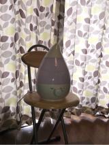 「シュシュキッキドロップスで加湿器をレベルアップ」の画像(5枚目)