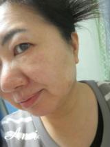 「pour moi(プモア:私のための)クレンジング&洗顔セット」を使ってみた!の画像(5枚目)
