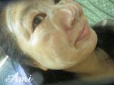 「pour moi(プモア:私のための)クレンジング&洗顔セット」を使ってみた!の画像(9枚目)