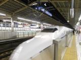 CP+ 横浜カメラの旅その6の画像(19枚目)