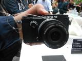 CP+ 横浜カメラの旅その6の画像(4枚目)