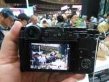 CP+ 横浜カメラの旅その6の画像(5枚目)