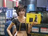 CP+ 横浜カメラの旅その6の画像(1枚目)
