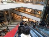 CP+ 横浜カメラの旅その6の画像(18枚目)