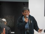 CP+ 横浜カメラの旅その6の画像(9枚目)