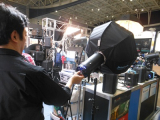 CP+ 横浜カメラの旅その6の画像(13枚目)