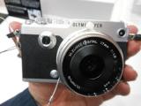 CP+ 横浜カメラの旅その6の画像(6枚目)