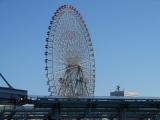 CP+ 横浜カメラの旅その6の画像(16枚目)