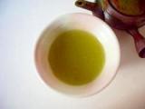 寒いと緑茶の画像(4枚目)