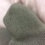 「ふんわ~りあったか履く毛布♪♪ソフトな履き心地「毛布のような靴下」☆」の画像(3枚目)