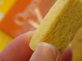 『Orgente』子供用のオーガニッククッキーの画像(7枚目)