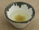 梅こんぶ茶の画像(1枚目)