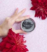 「塗るボトックス⁈ 早めに始めて差を付けよ♡ パケ買い必須Reenaスノーウィジェリー」の画像(1枚目)