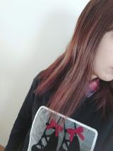 「指どおりなめらかまとまり髪へ 大島椿ヘアウォーター」の画像(12枚目)