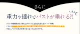 「☆リニューアルナイトブラ☆」の画像(7枚目)