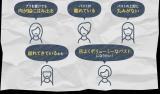 「☆リニューアルナイトブラ☆」の画像(2枚目)