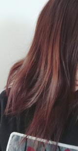 「指どおりなめらかまとまり髪へ 大島椿ヘアウォーター」の画像(9枚目)