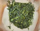 お茶の荒畑園 静岡県の深むし緑茶 特選荒茶♪の画像(4枚目)