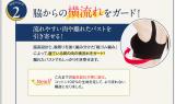 「☆リニューアルナイトブラ☆」の画像(18枚目)