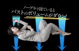 「☆リニューアルナイトブラ☆」の画像(6枚目)