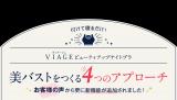 「☆リニューアルナイトブラ☆」の画像(16枚目)