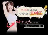 「☆リニューアルナイトブラ☆」の画像(21枚目)