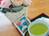 お茶の荒畑園 静岡県の深むし緑茶 特選荒茶♪の画像(7枚目)