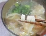 飲用に料理にたっぷり使える玉露園の『お徳用梅こんぶ茶』♪の画像(8枚目)