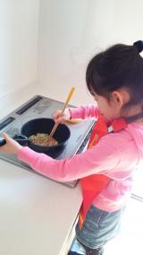 新商品「お水がいらない 1/2日分の国産野菜が摂れるタンメン菜宝」  お昼ごはんの画像(6枚目)