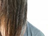 「大島椿プレミアムシリーズ~椿由来成分にこだわったインバスケア~」の画像(9枚目)