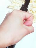 真っ黒な天然クレンジング「青じゅる化粧落とし」の画像(3枚目)