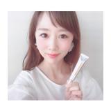 「ホワイトラッシュHQクリーム♡」の画像(2枚目)