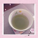 【モニター】お茶の荒畑園 静岡県の深むし緑茶の画像(1枚目)