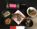 「おうちでお食い初め!」の画像(2枚目)