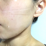 「美容液たっぷりのフェイスマスク♡プラワンシー」の画像(4枚目)