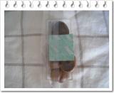 青森県産熟成黒にんにくの画像(3枚目)