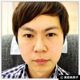 【モテ眉】メンズ眉毛脱毛サロン『Amon』体験レポート(東京/六本木)の画像(20枚目)