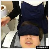 【モテ眉】メンズ眉毛脱毛サロン『Amon』体験レポート(東京/六本木)の画像(23枚目)