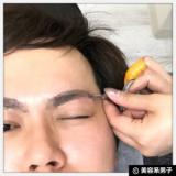 【モテ眉】メンズ眉毛脱毛サロン『Amon』体験レポート(東京/六本木)の画像(34枚目)