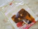 ☆愛犬の写真で!オリジナルTシャツを☆の画像(3枚目)