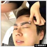 【モテ眉】メンズ眉毛脱毛サロン『Amon』体験レポート(東京/六本木)の画像(30枚目)