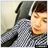 【モテ眉】メンズ眉毛脱毛サロン『Amon』体験レポート(東京/六本木)の画像(19枚目)