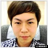 【モテ眉】メンズ眉毛脱毛サロン『Amon』体験レポート(東京/六本木)の画像(36枚目)