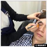 【モテ眉】メンズ眉毛脱毛サロン『Amon』体験レポート(東京/六本木)の画像(21枚目)